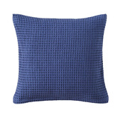 ELECTRE_NAVY_COUSSIN_CARRE