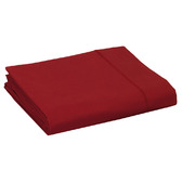 SATIN_ROUGE_1DRAP_UNI