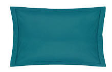 SATIN_BLEU_PAON_TAIE_RECTANGLE_UNI