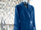 UNI Bleu Royal