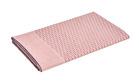 RYTHME Sorbet Percale 100% coton
