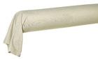 RYTHME Mastic Percale 100% coton