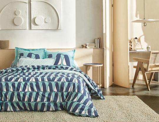 ARCTIQUE_GLACIER