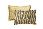 ARCTIQUE Gold Percale 100% coton