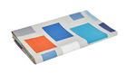 BLOCKS Celadon Percale 100% coton