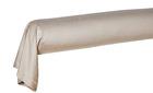COCO Ambre Satin Jacquard 100% coton