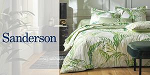 Collection-sanderson