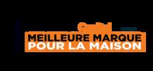 LOGO MARQUES 2021-2022 HORIZONTAL FD BLANC LINGE DE LIT