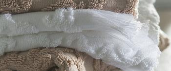 Princesse blancEC
