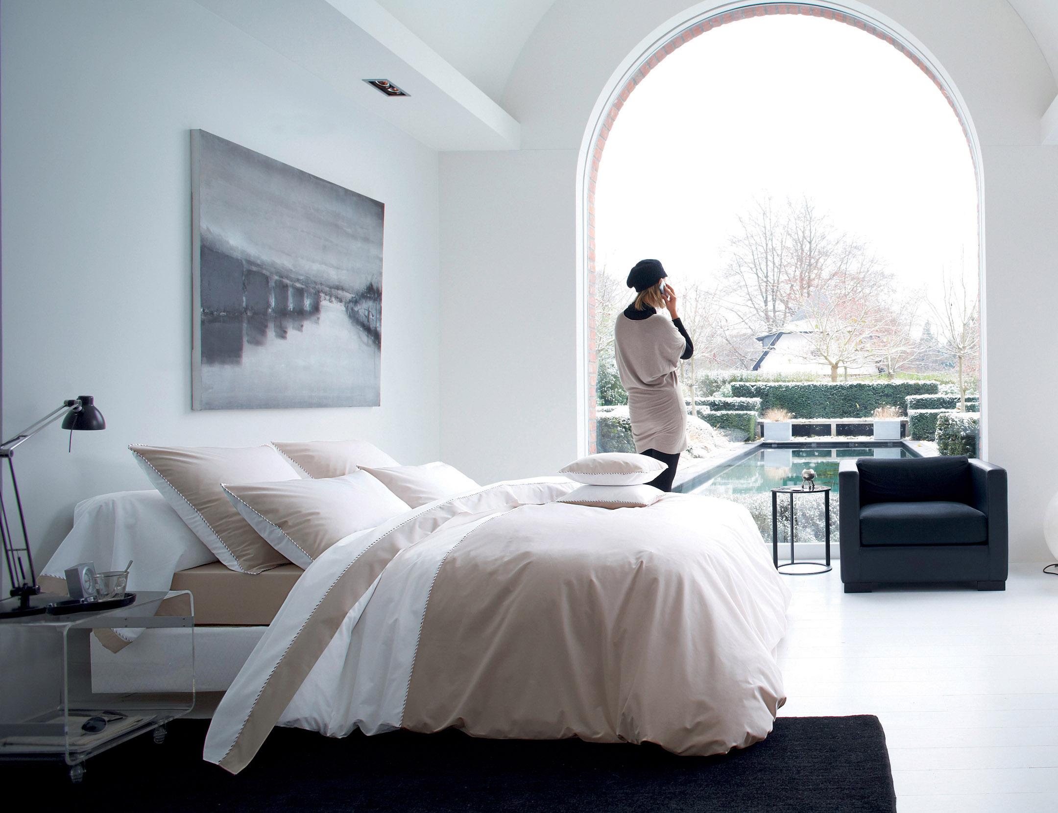 memory housse de couette la boutique blanc des vosges. Black Bedroom Furniture Sets. Home Design Ideas