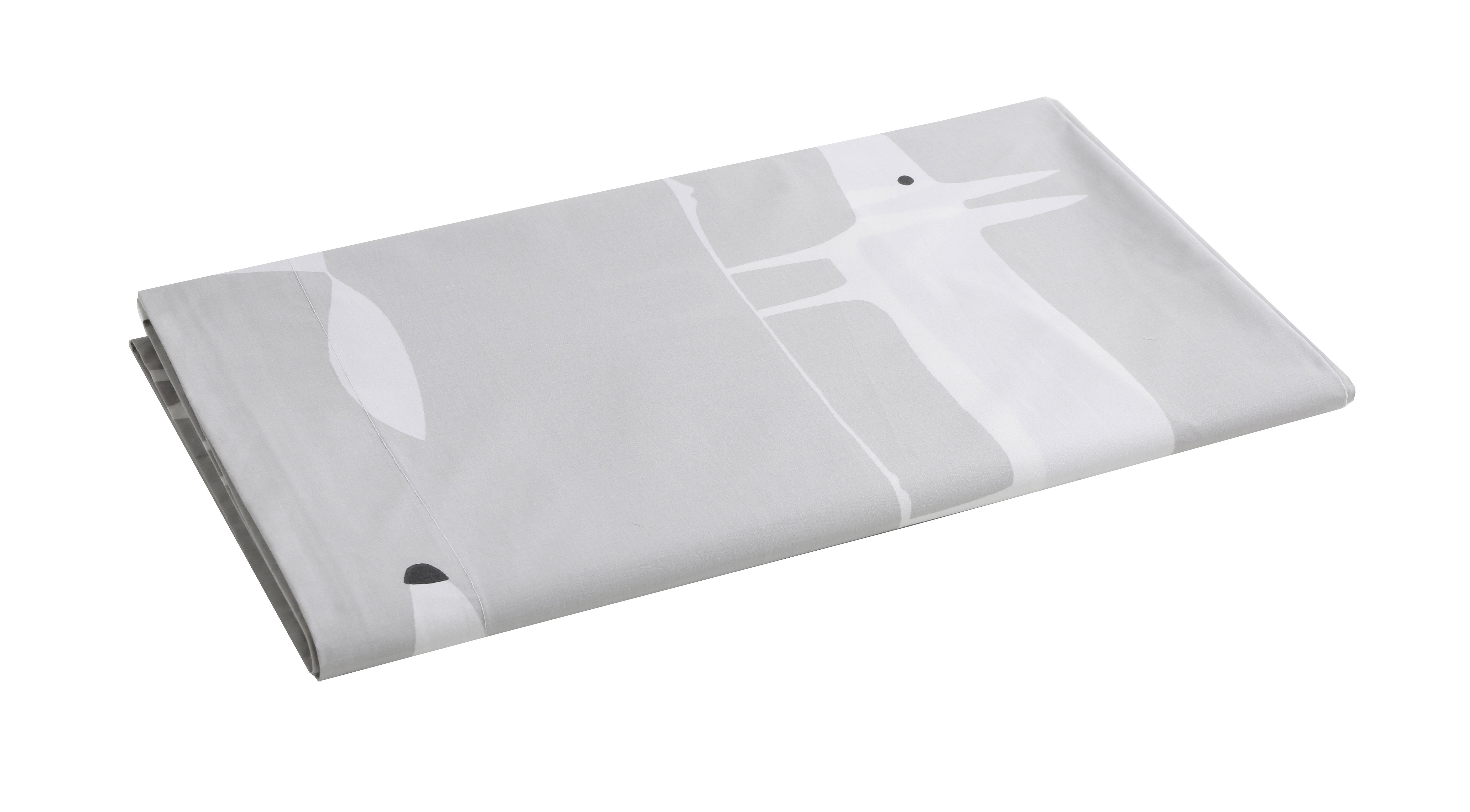 mr fox drap la boutique blanc des vosges. Black Bedroom Furniture Sets. Home Design Ideas