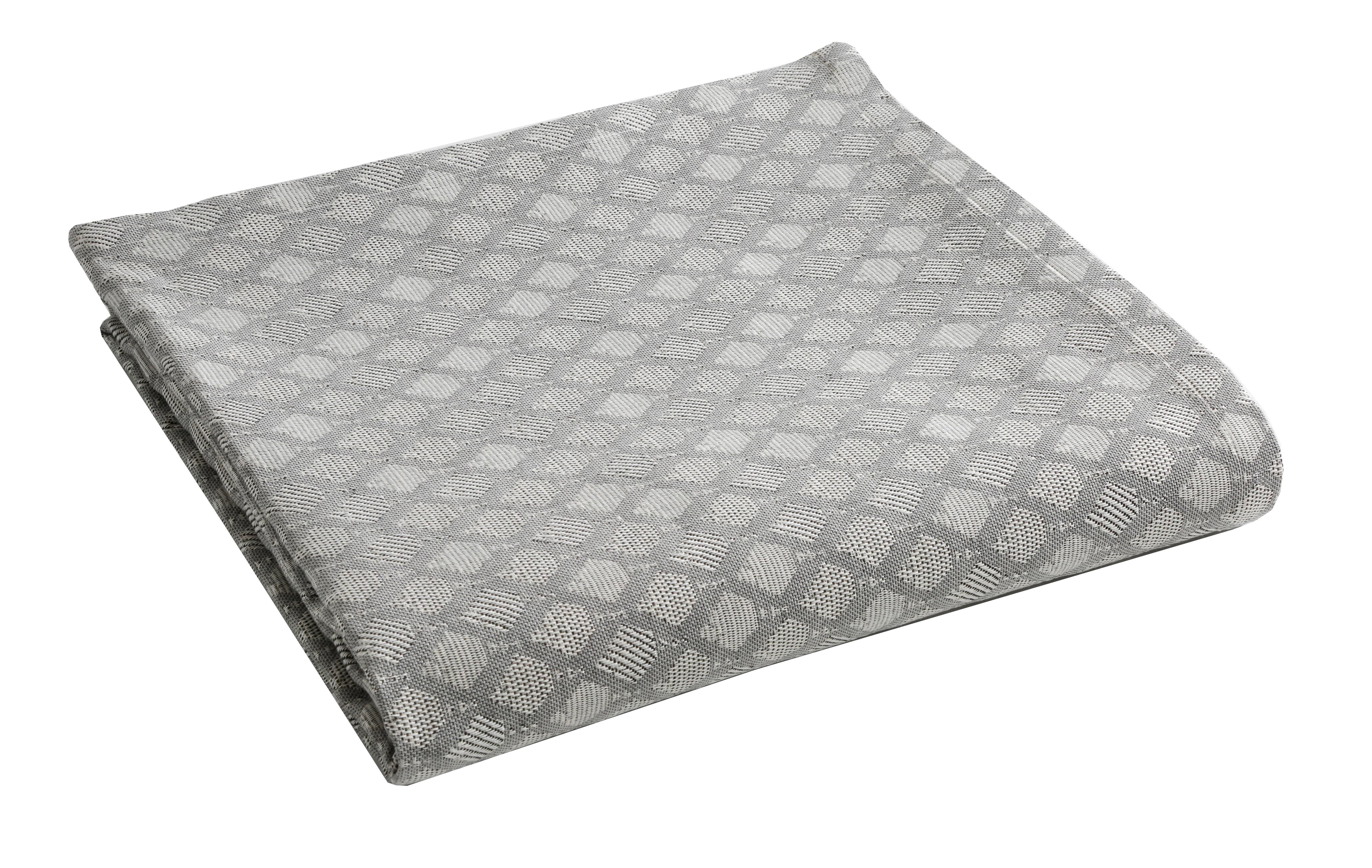 carpates jet de lit la boutique blanc des vosges. Black Bedroom Furniture Sets. Home Design Ideas