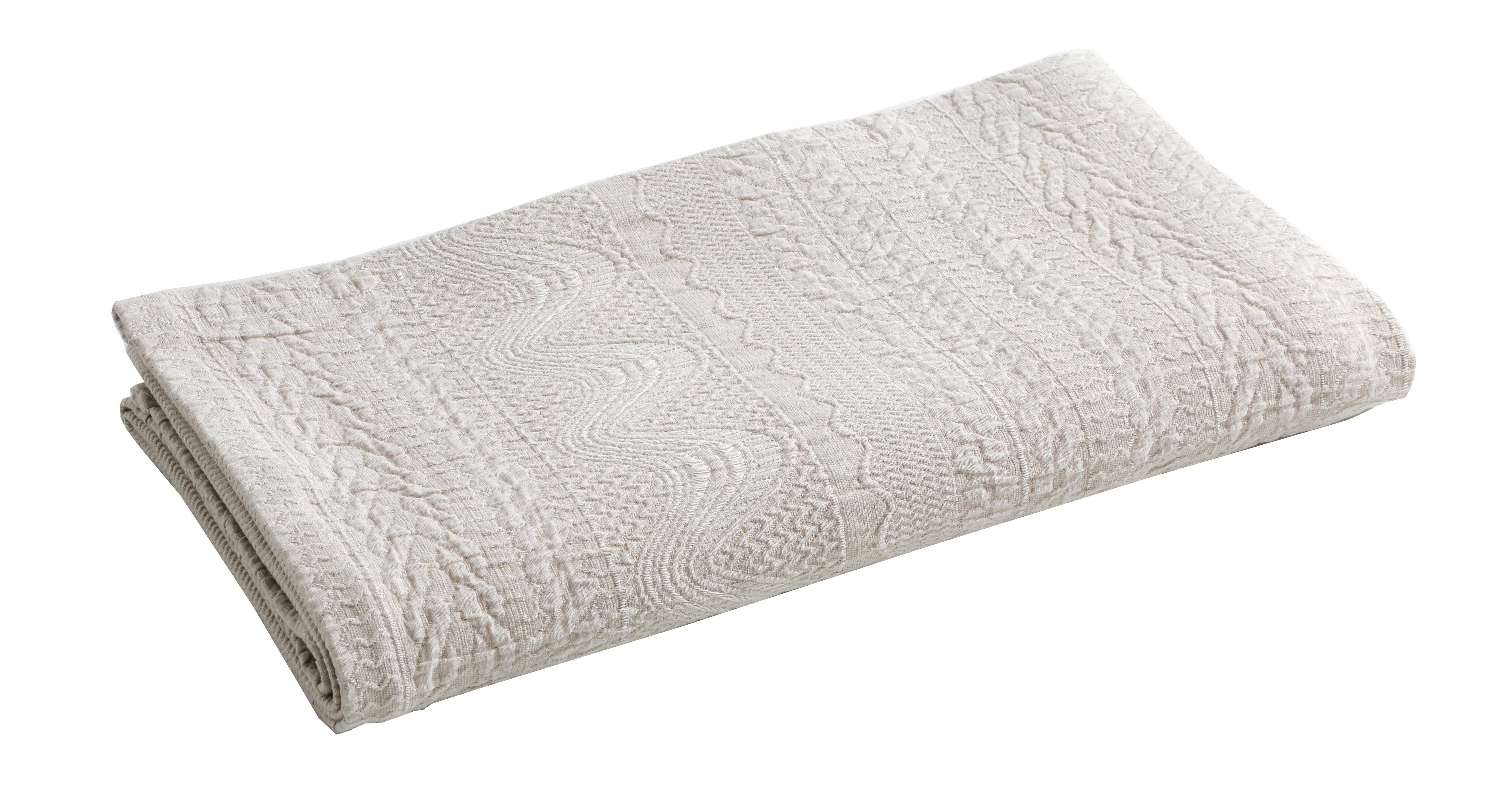 donegal jet de lit la boutique blanc des vosges. Black Bedroom Furniture Sets. Home Design Ideas