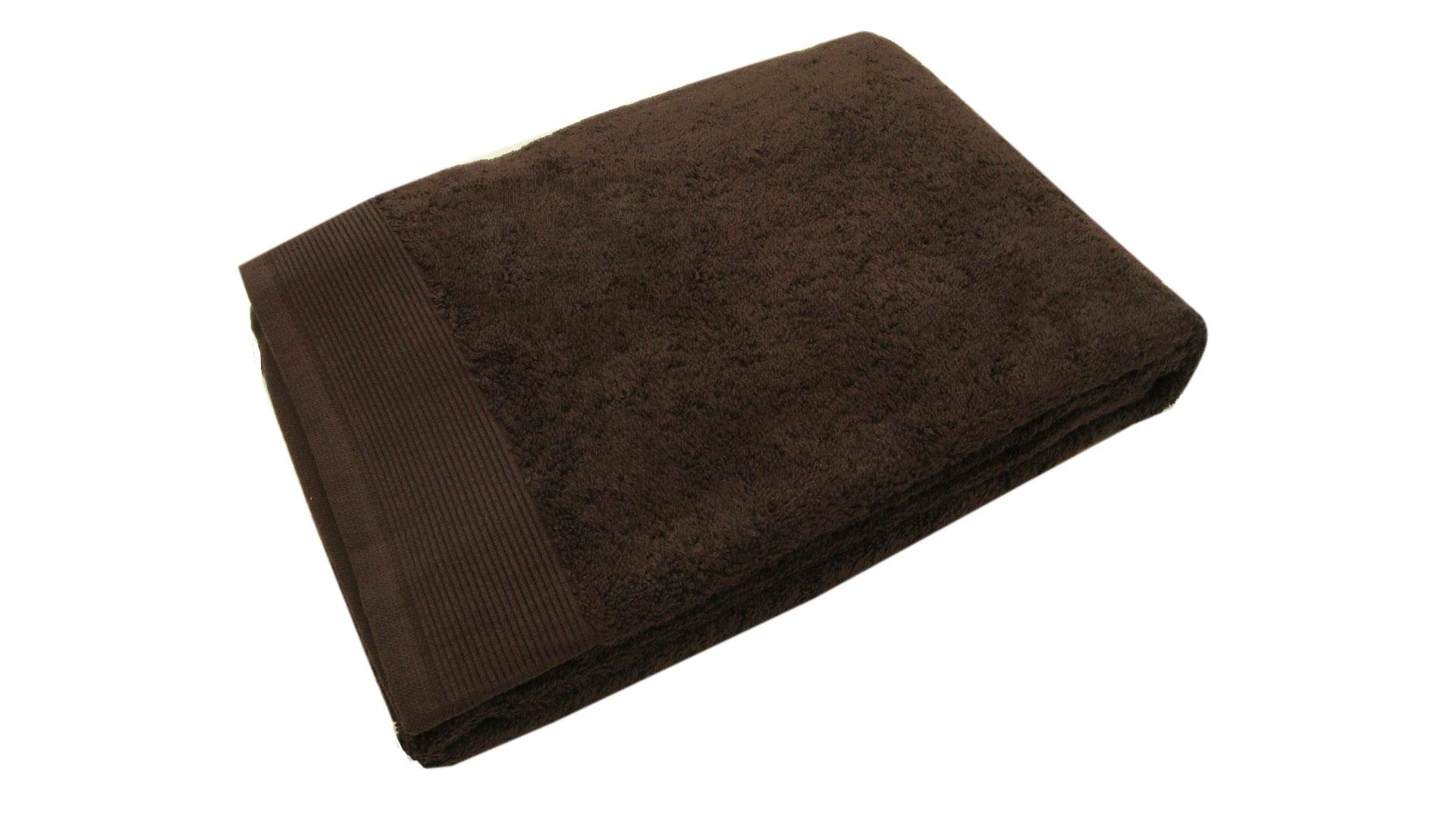 uni serviette bain la boutique blanc des vosges. Black Bedroom Furniture Sets. Home Design Ideas