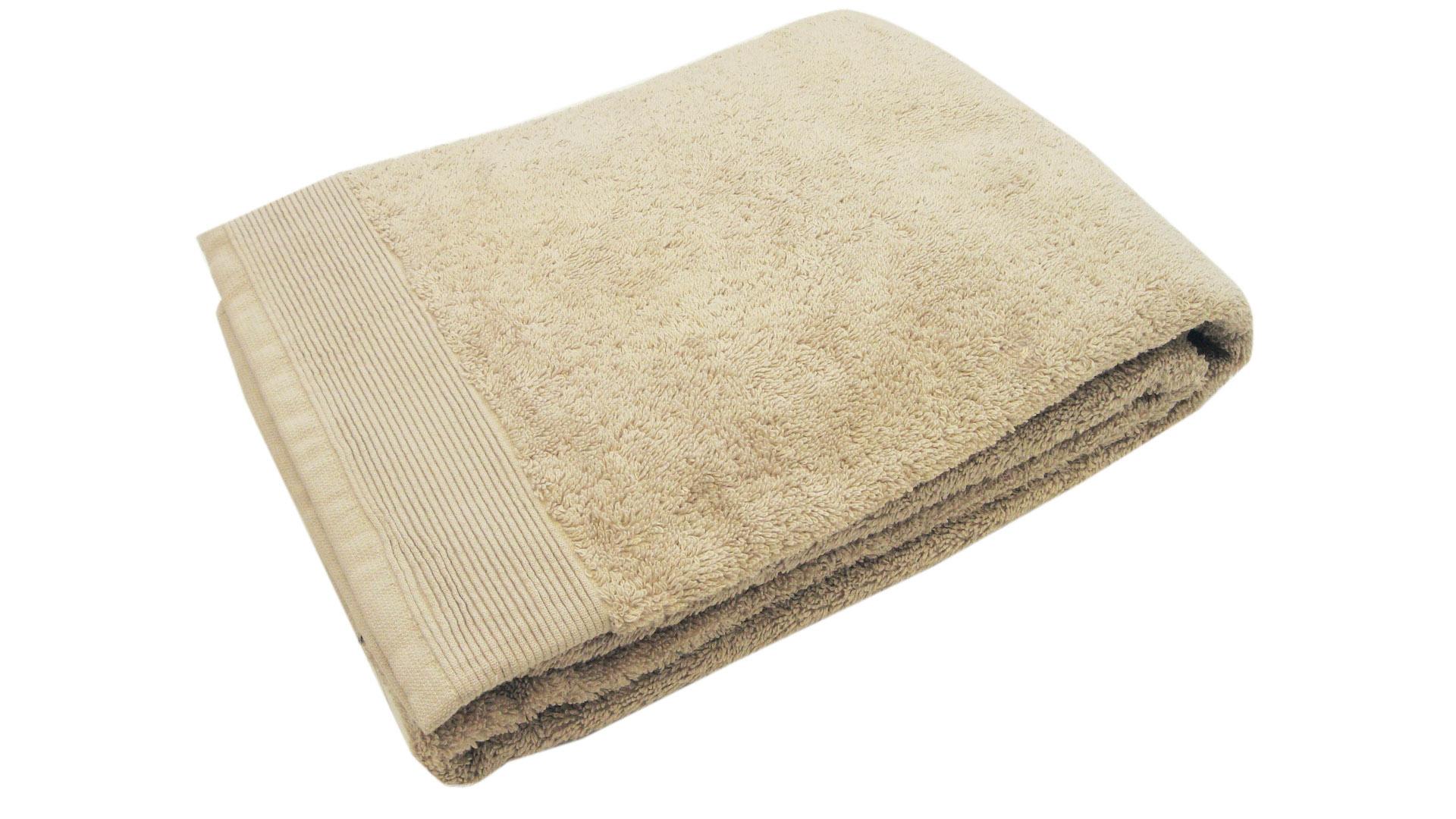 uni serviette invit la boutique blanc des vosges. Black Bedroom Furniture Sets. Home Design Ideas